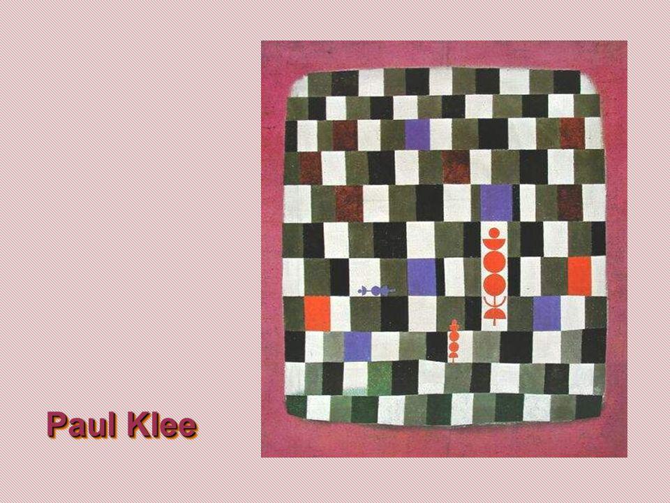 Chess Sandro del Prete Chess