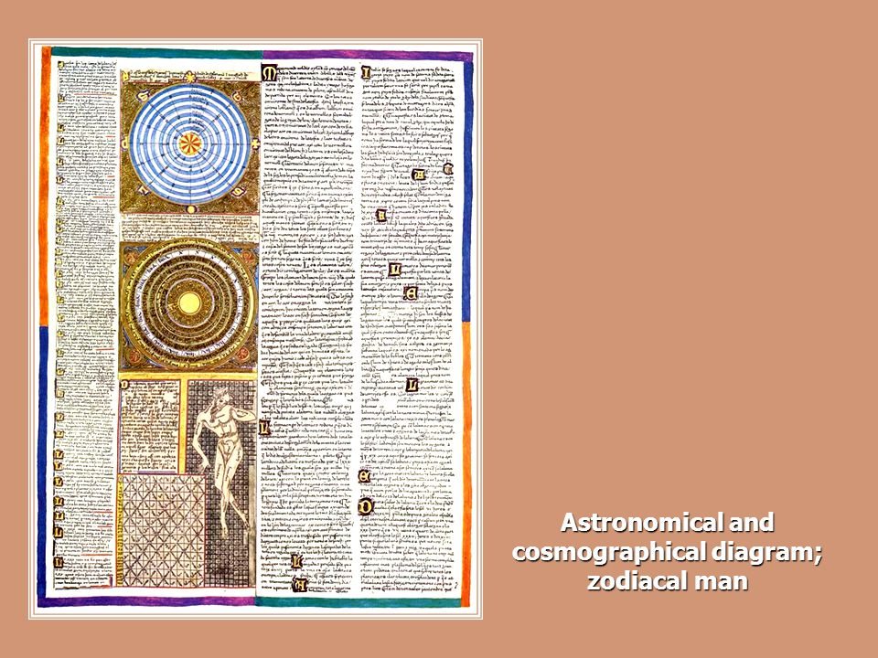 Ambitious in scope, the Atlas is also impressive in size, measuring three metres by 65cm.