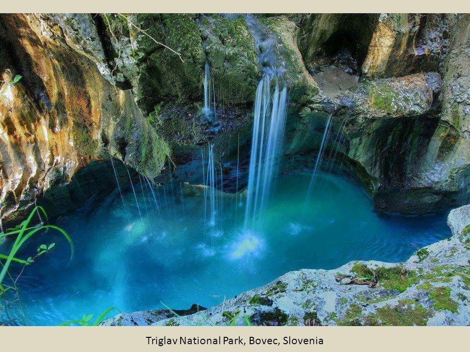 Nevestino, Kyustendil, Bulgaria by Klearchos Kapoutsis