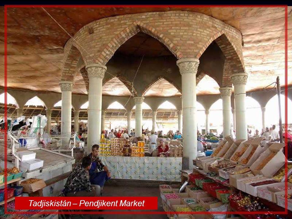 Sri Lanka – Old City of Sigiriya