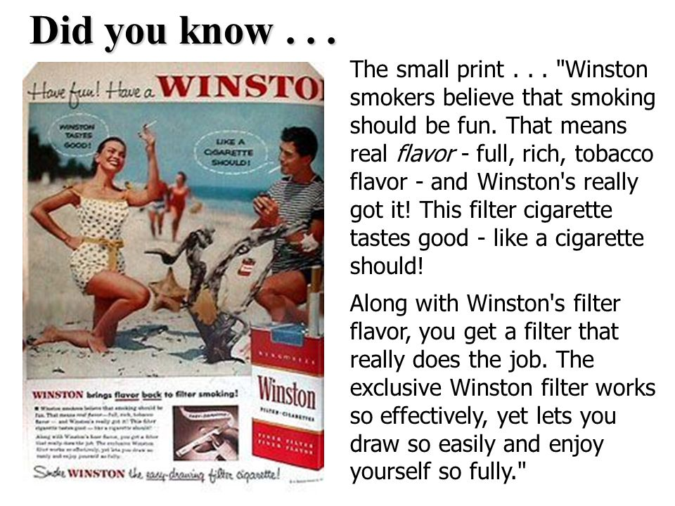 zWhat weasel word is used here? Weasel word claim