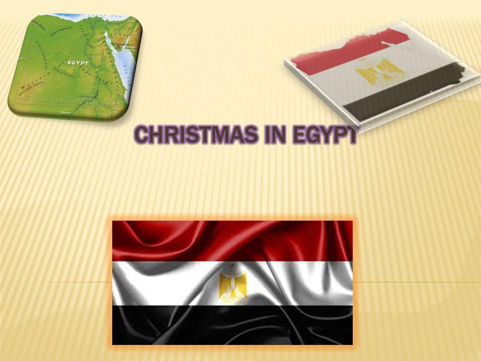 Flag Population 80471869 2011 map