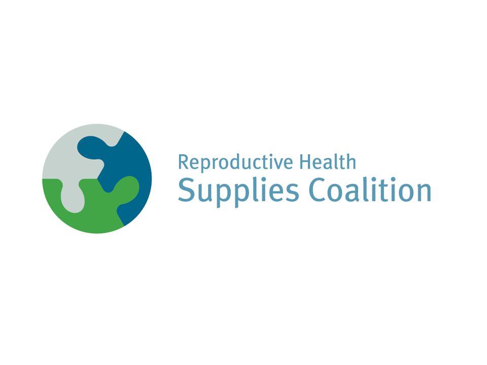 24-26 de febrero de 2009Panamá/Encuentro regional en RHCS-UNFPA John P Skibiak, Director Reproductive Health Supplies Coalition Brussels, Belgium Maximizing what the Supplies Coalition can offer
