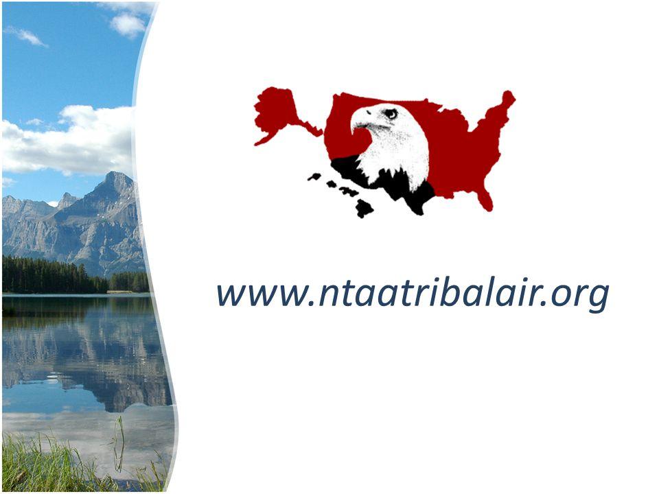 www.ntaatribalair.org