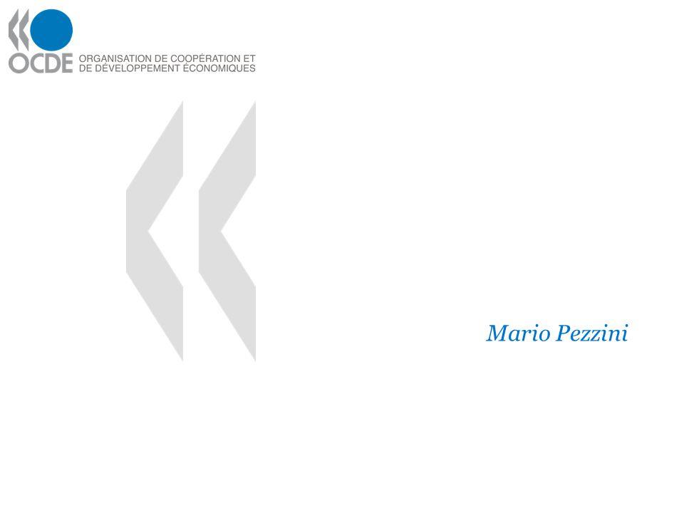 Mario Pezzini