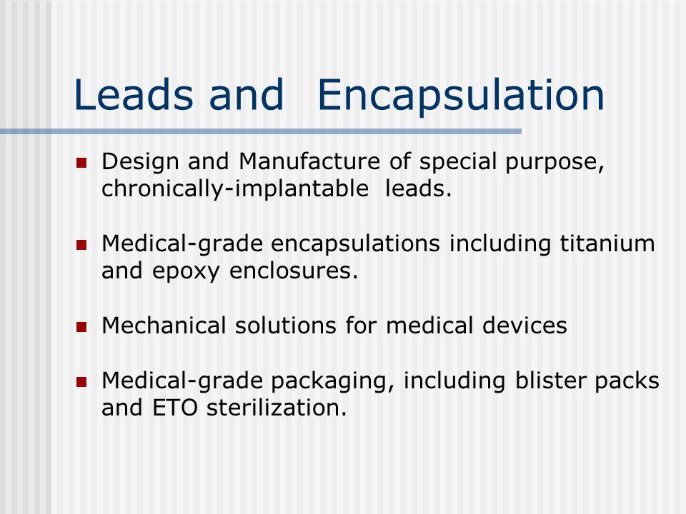New developments Teros DDD, DDDR 2nd quarter 2004 Teros SSI, SSIR First implant, October 2003 Implantable Defibrillator: starting 4th quarter 2003