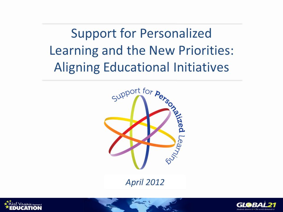 CCSS Big Ideas Leadership is the key to using SPL to implement CCSS or other state standards and assessments Show explicit linkage between SPL and CCSS Capacity-building to ensure sustainability SPL as a systematic framework for implementing CCSS or other state standards and assessments 22