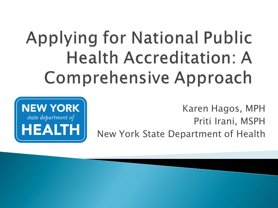 Bialek, Ron et al. The Public Health Quality Improvement Handbook. (2009): 162, 175.
