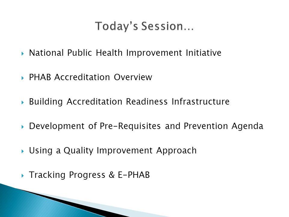 13 State Prevention Agenda http://www.health.ny.gov/prevention/prevention_agenda/2013-2017/index.htm Community Health Assessment Improvement Cath.