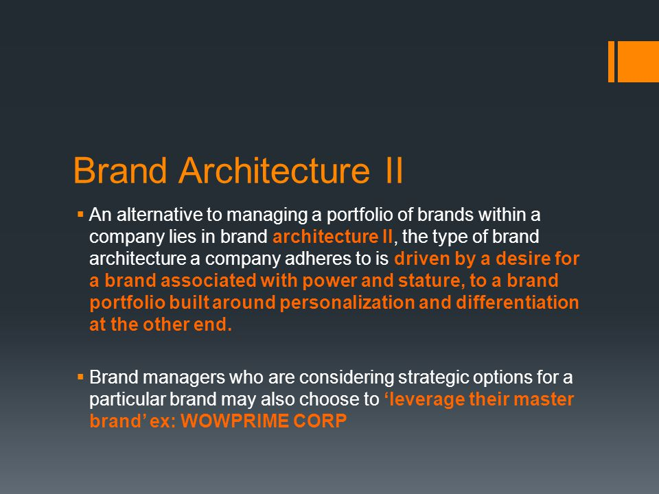 Does a co-branding strategy have a positive consequence for both of the participating brands irrespective of brand value.