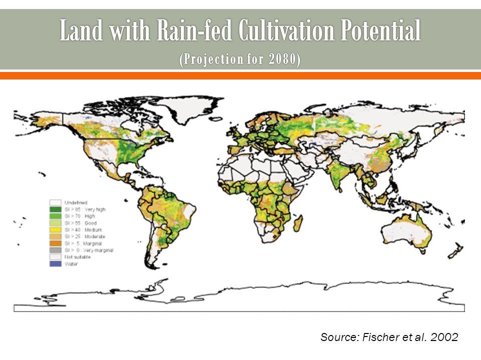 Source: Fischer et al. 2002