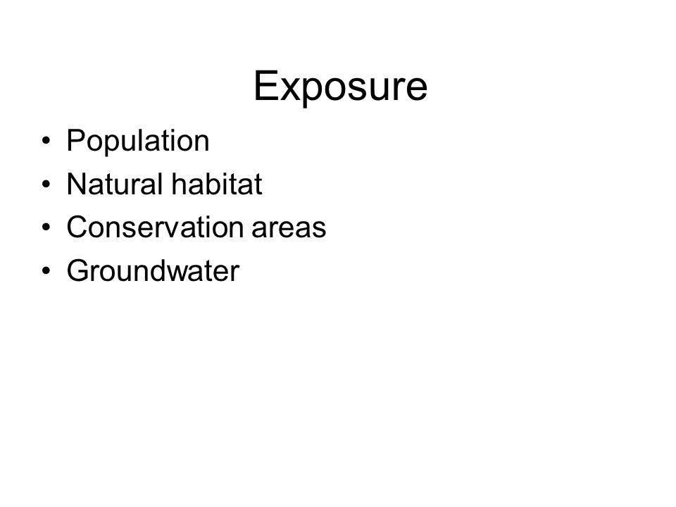 Hazards/Risks Natural –Typhoon –Drought (El Nino) –Earthquake (Tremor, Landslide) –Volcano –Tsunami Anthropogenic –Deforestation –Mining –Climate change (temperature,rainfall)