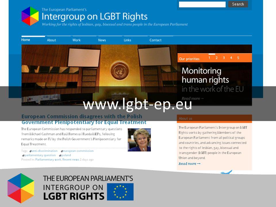 www.lgbt-ep.eu