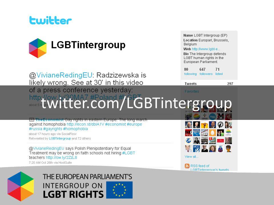 twitter.com/LGBTintergroup
