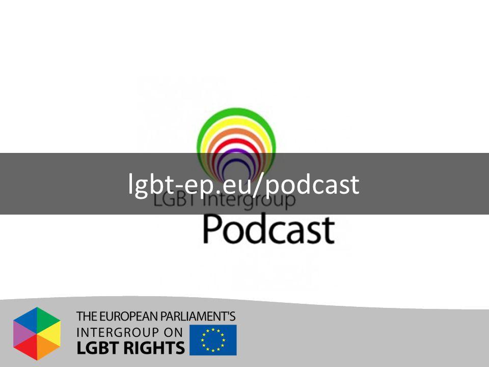 lgbt-ep.eu/podcast