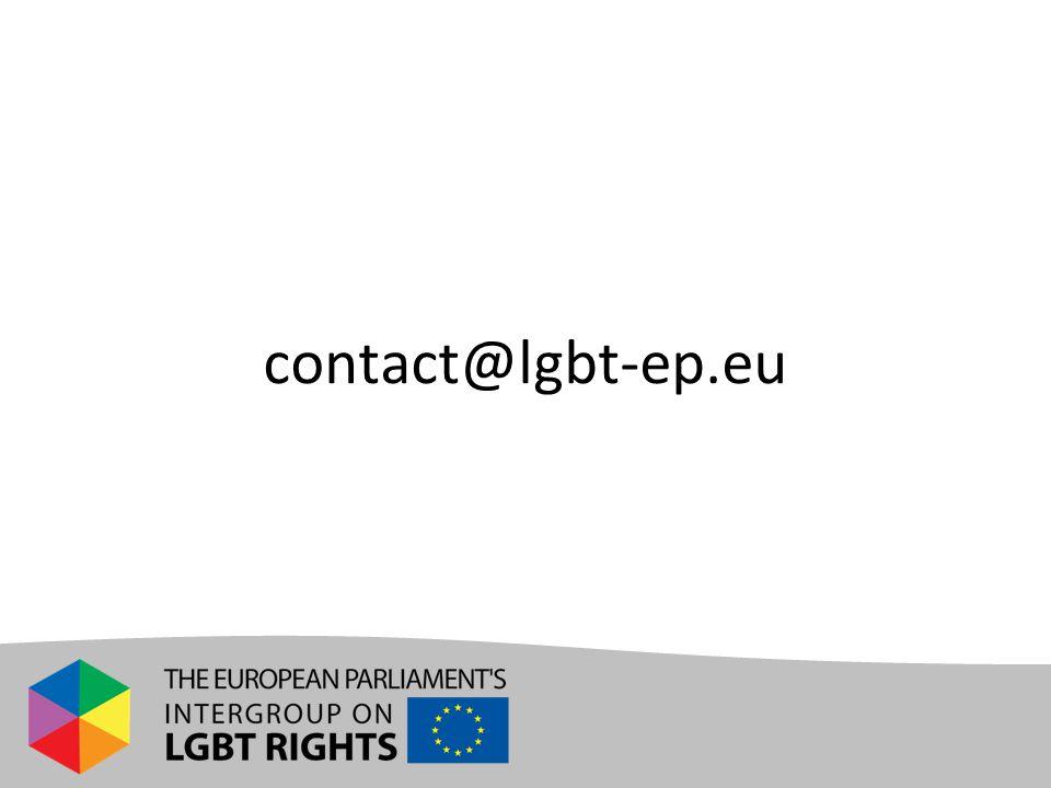 contact@lgbt-ep.eu