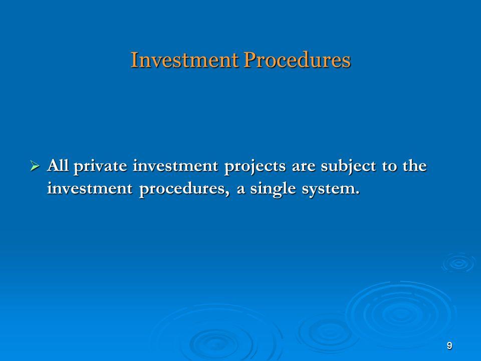 29 Economic Factors N.OArea200920102011 1 Availability of Natural Resources SubstantialSubstantialSubstantial 2 Economic Infrastructure (roads, electricity and water) BadImprovingImproving