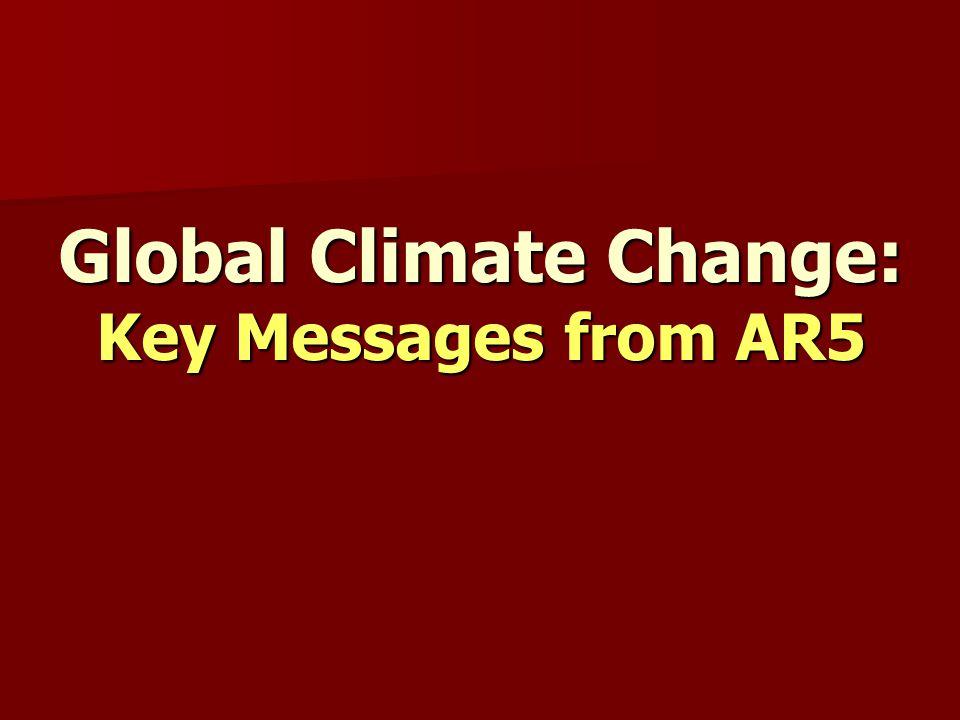 (IPCC 2013, Fig. SPM.1a)