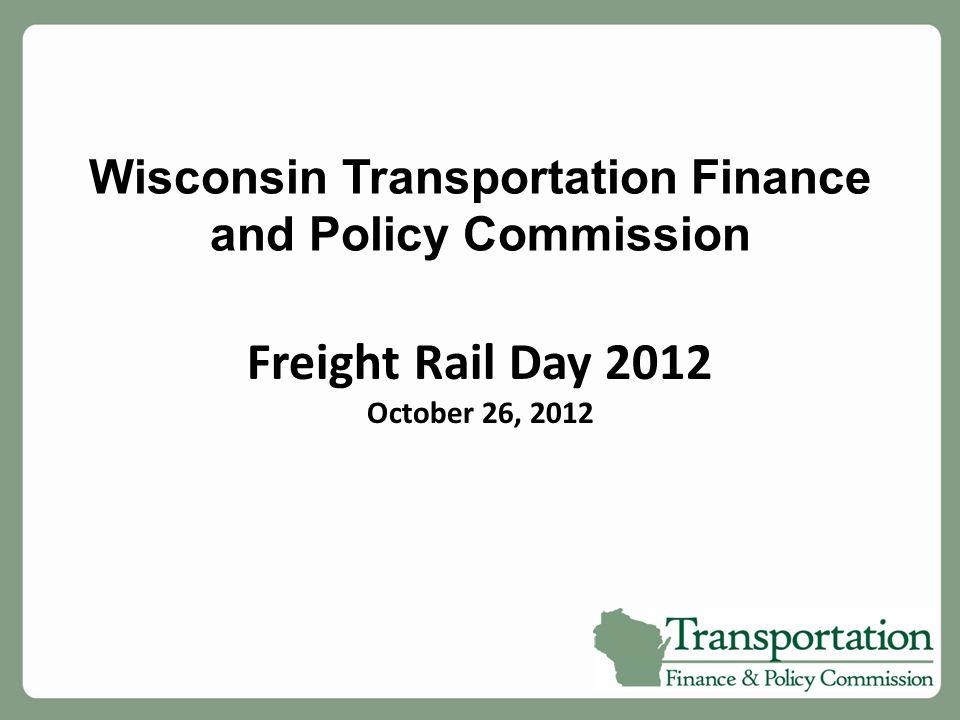 Slide 12 2011-13 Revenues Total Budget: $6.50 Billion