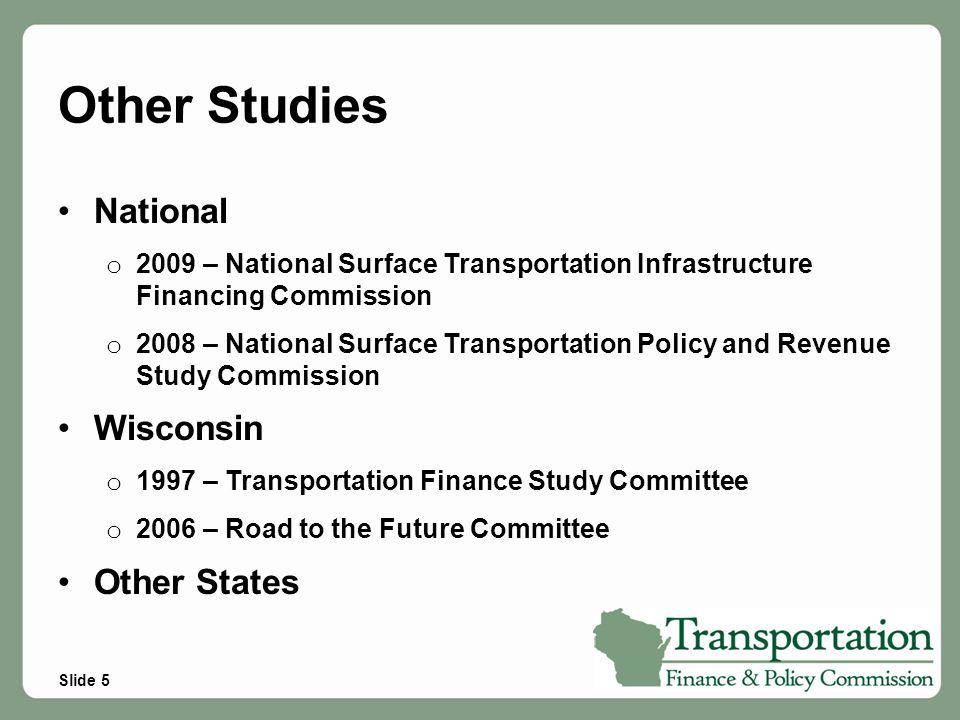 Local Highway Programs 10-Year Totals By Scenario Scenario One Scenario Two Billions $5.5 $7.3 Scenario Three $7.3 Scenario Four
