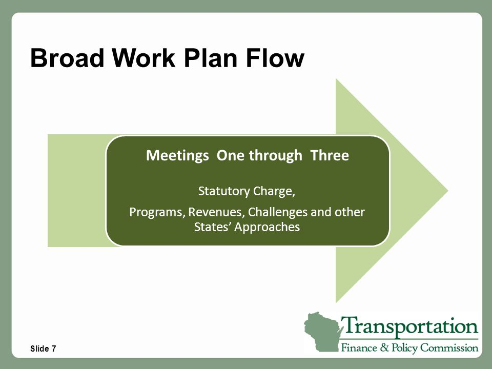 Slide 28 Freight Rail Mode Commission draft recommendations: Funding at $15M annually Create stakeholder group o Deliberate priorities between rehabilitation and acquisition Create a car fee for use of state lines