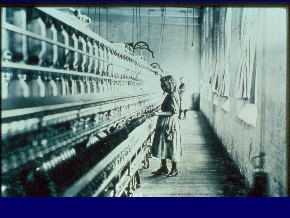 Child labor pics