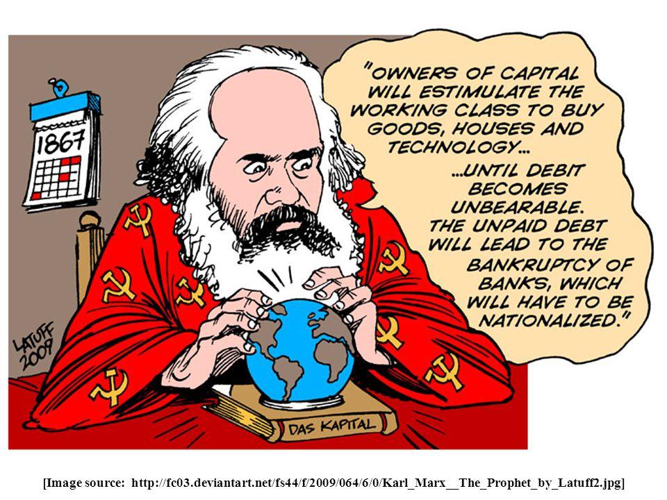 [Image source: http://fc03.deviantart.net/fs44/f/2009/064/6/0/Karl_Marx__The_Prophet_by_Latuff2.jpg]