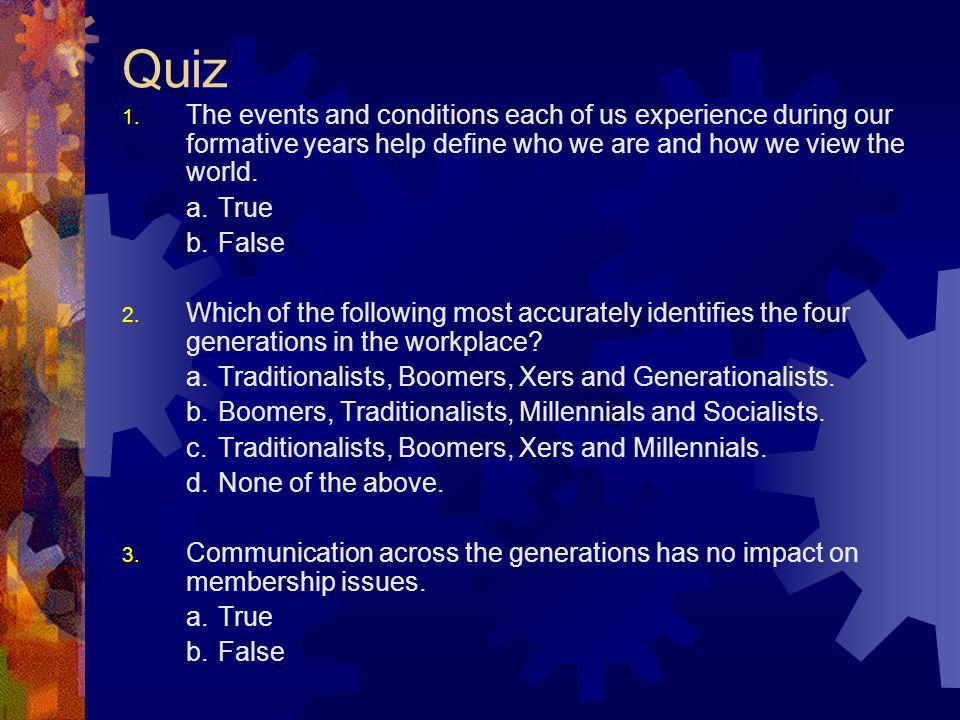 Quiz 1.