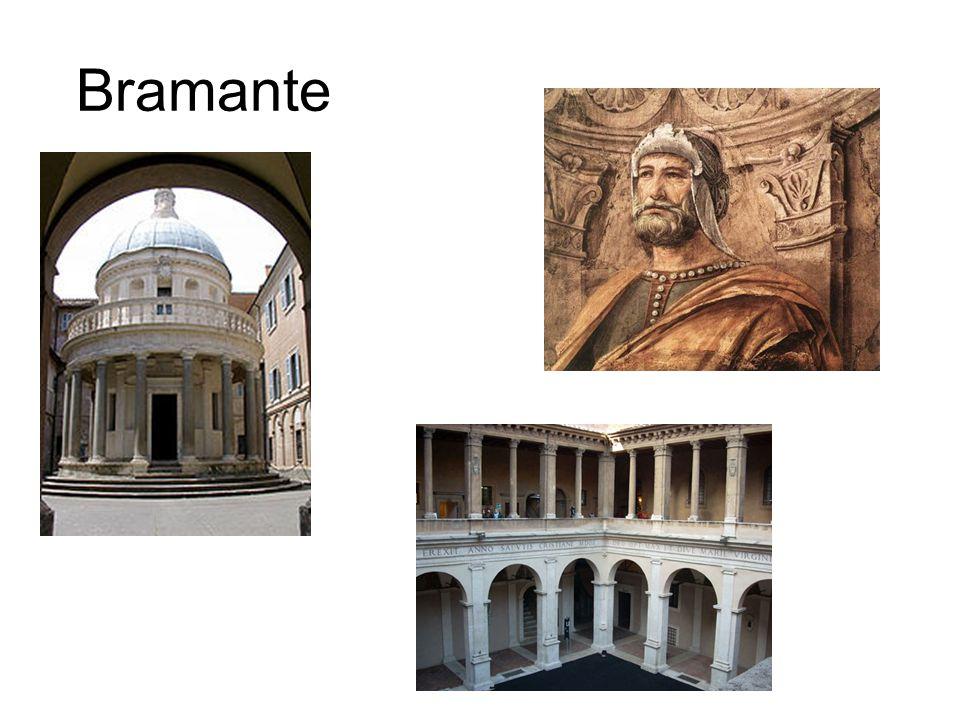 Bramante