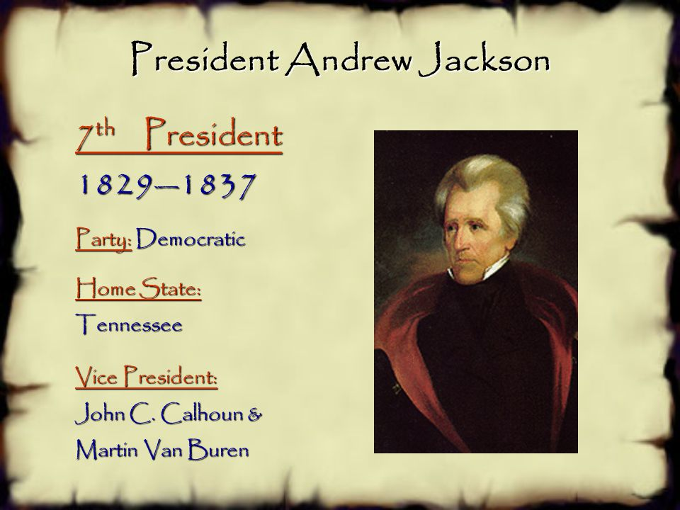Election of 1828 Presidential Election of 1828-  The race was heated as both Jacksonians and supporters of Adams traded negative ads in newspapers. 