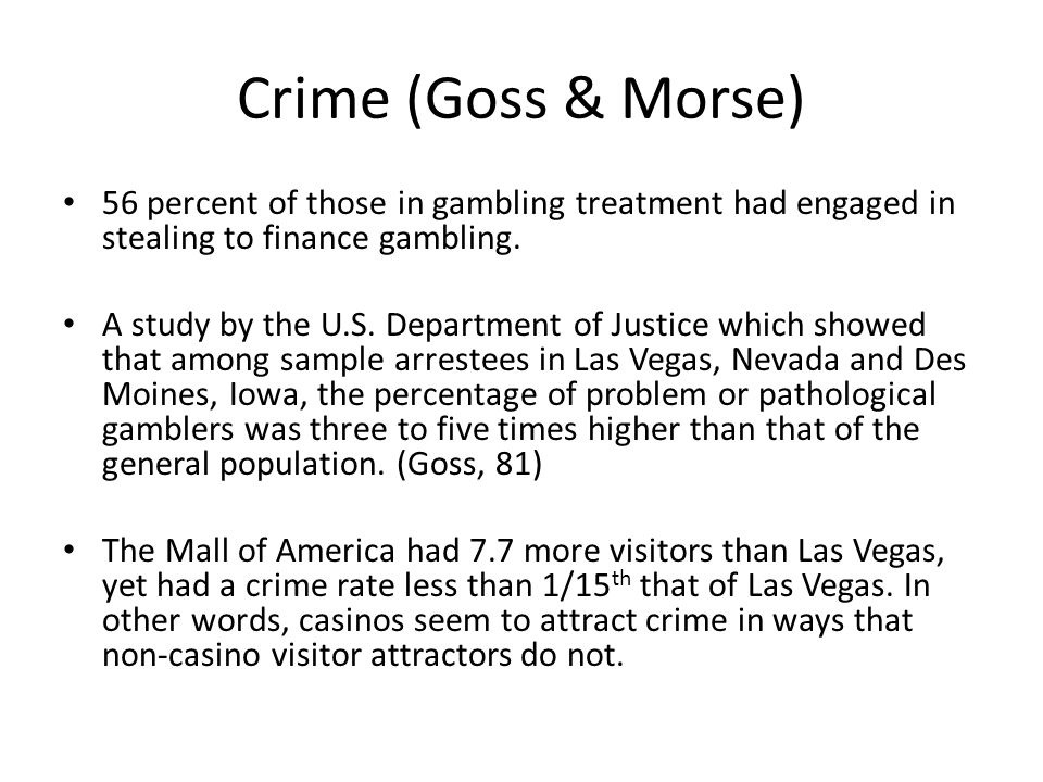 Response to Crime Critique Grinols admits, usually theft is not counted by economists as a social cost in itself, but only insofar as it increases social expenses of policing and prosecuting.