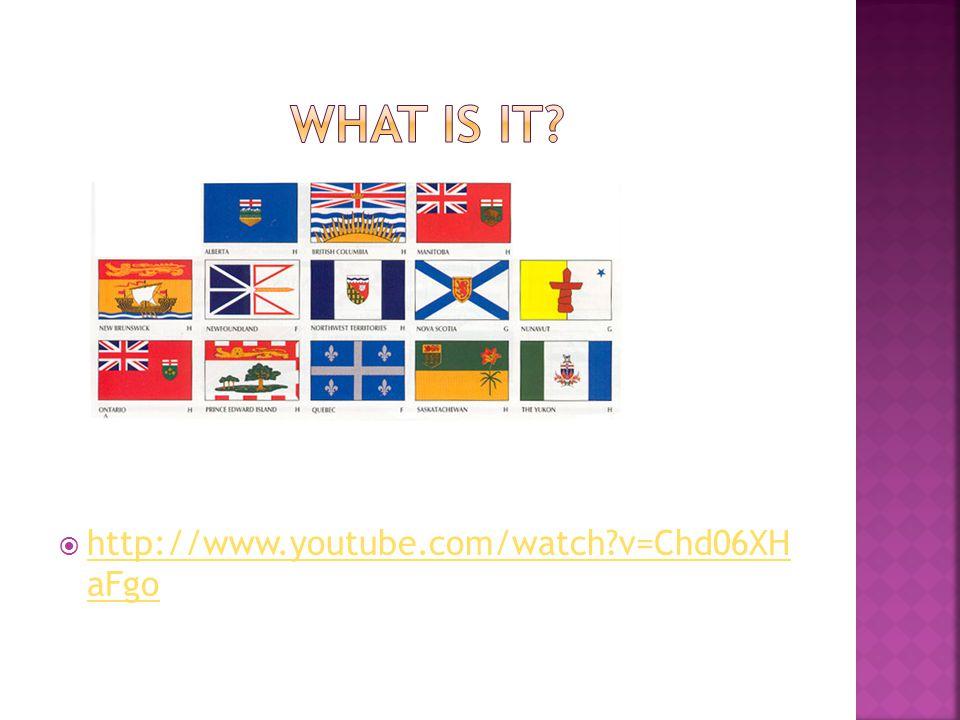 http://www.youtube.com/watch?v=Chd06XH aFgo http://www.youtube.com/watch?v=Chd06XH aFgo