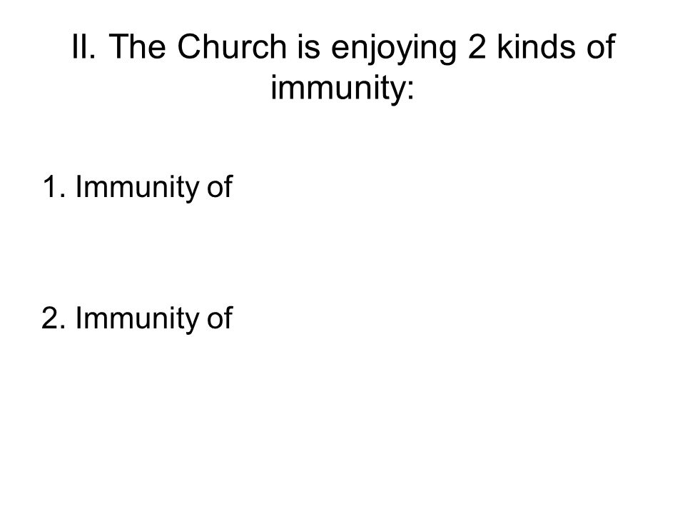 DQ #2 & #3: Why wasn't the Church able to suppress dissent as it had earlier? 1. 2. 3.