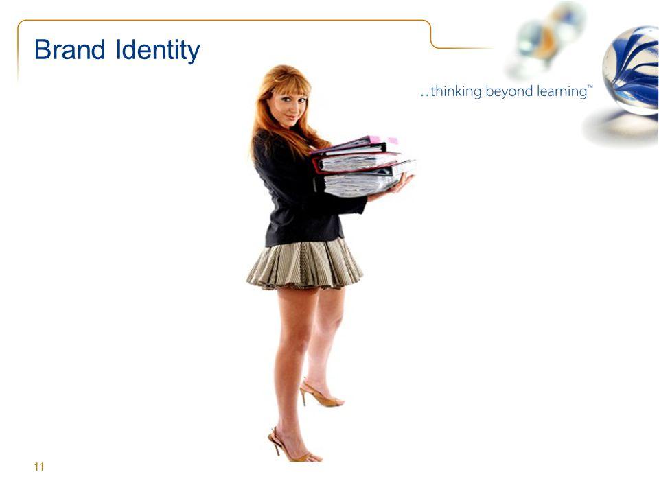 Brand Identity 11