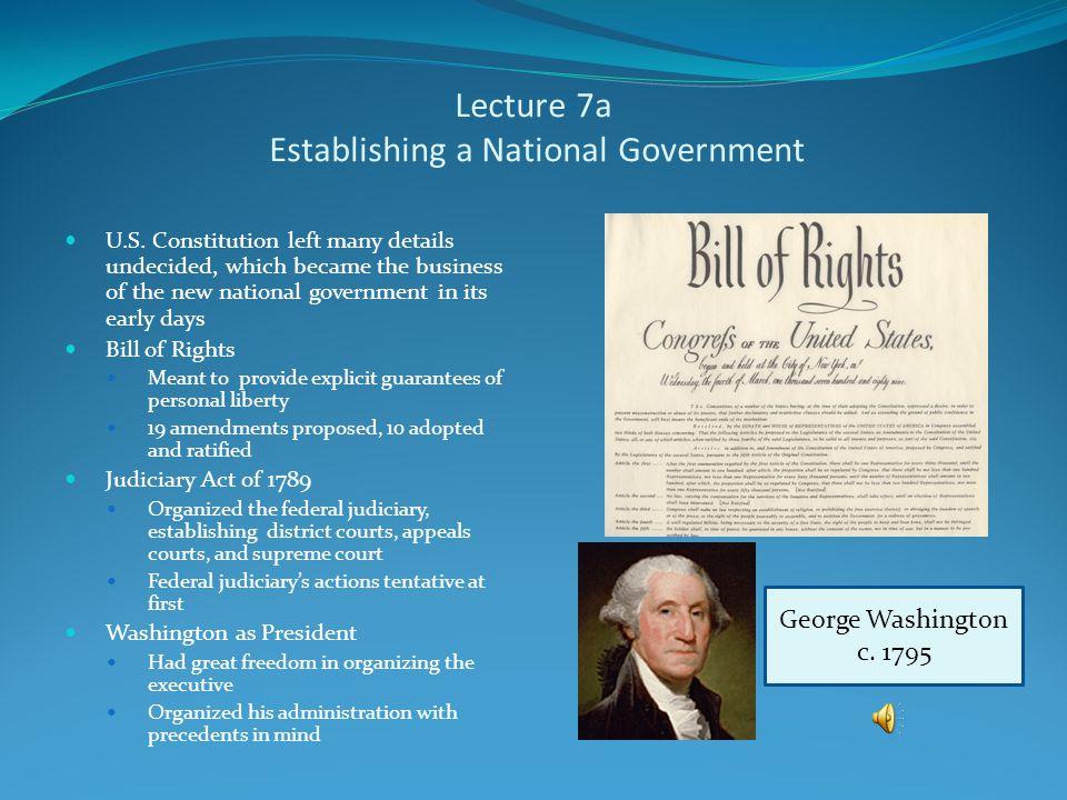 Hist 110 American Civilization I Instructor: Dr. Donald R. Shaffer Upper Iowa University