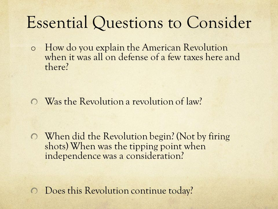 Declaration of Independence Ratified 4 July 1776 Officially adopted 2 August 1776