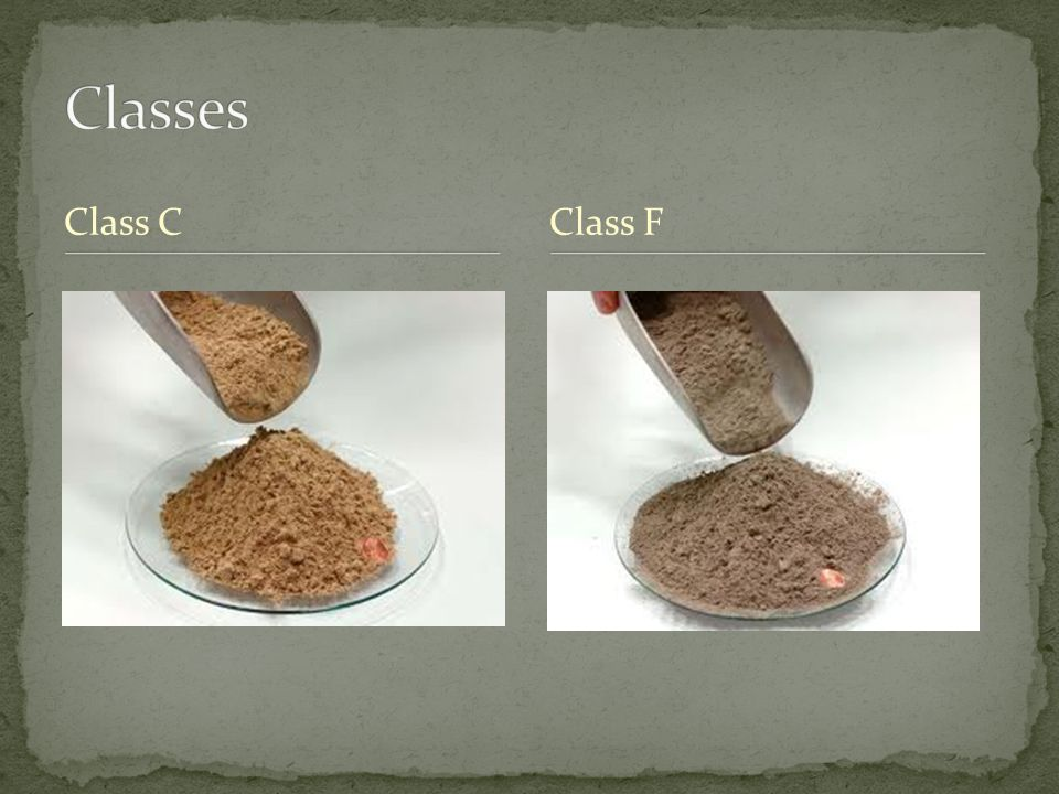 Fly ash bricks are durable, have low water absorption, less consumption of mortar, and are economical/eco-friendly.