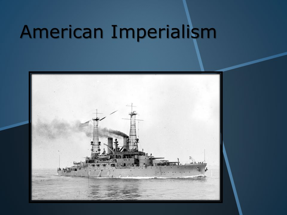 How did the United States extend its influence in Asia.