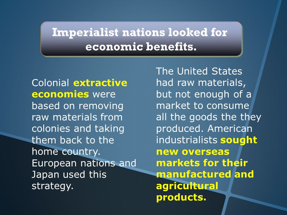 What actions did the United States take to achieve its goals in Latin America.