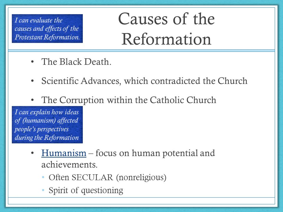 http://video.pbs.org/video/1379546586/ How did the Roman Catholic Church control daily life in medieval Europe? How did this control effect the popula
