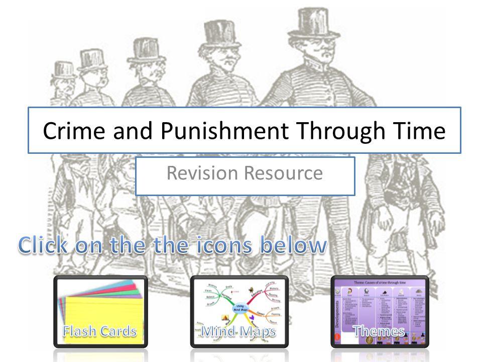 Prison Reform Q 02