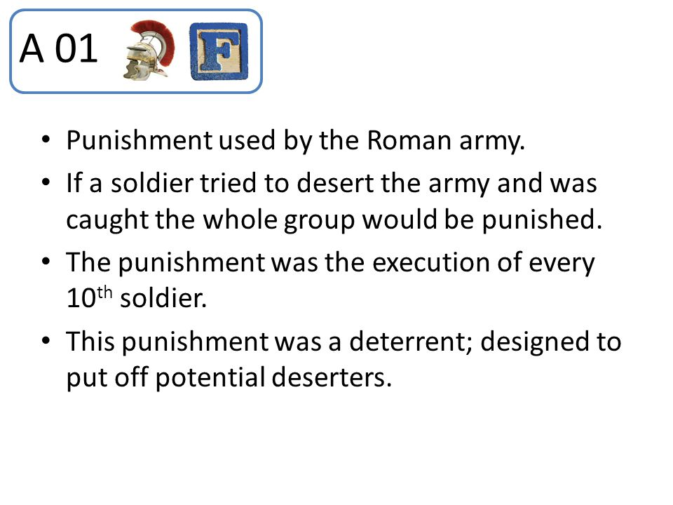 Did the Roman legal system spread to their empire? Q 12