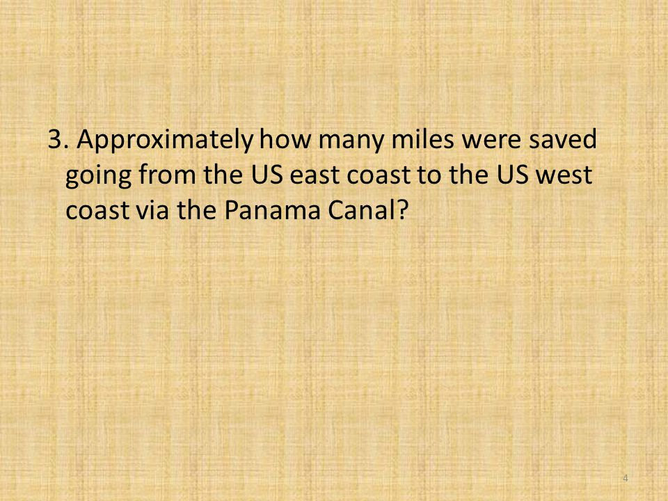 24. What US ship blew up in Havana Harbor and was a major cause of the Spanish American War? 25