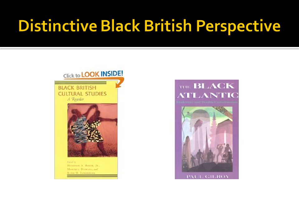 Key Themes  Defining Womanism  Womanist Christology  Womanist Ethics  The Colour Purple  Beloved  Burning and Illusion