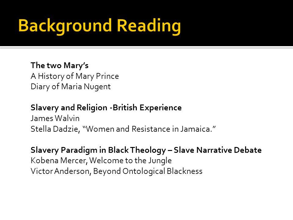 Black Theologies Distinctive UK Context Dynamic Pedagogy Multi sensory Comparative analysis