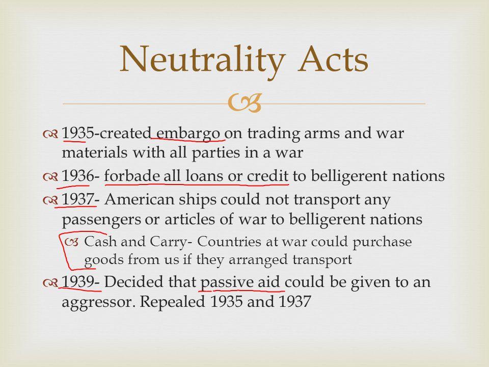   SS.912.A.5.1 Discuss the economic outcomes of demobilization.