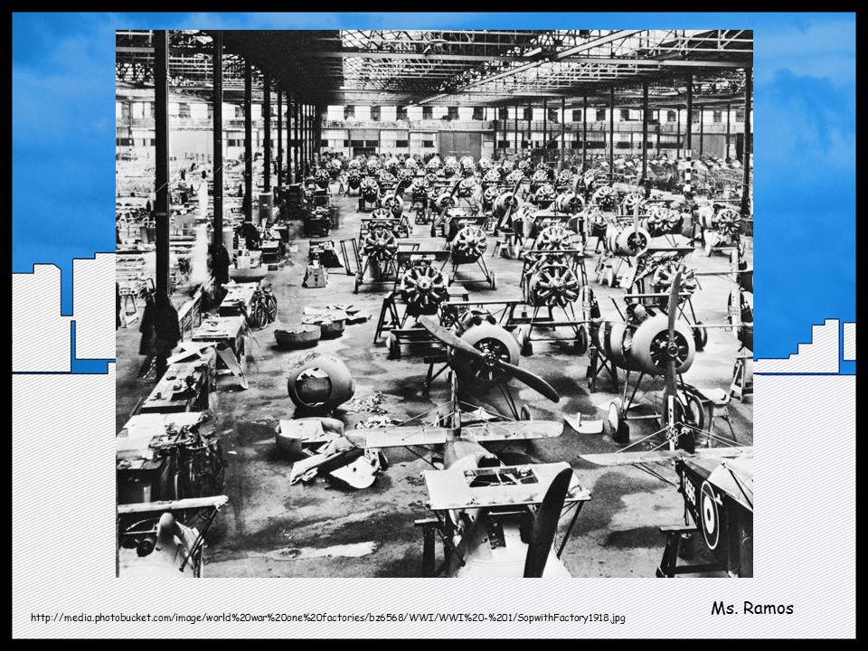 http://media.photobucket.com/image/world%20war%20one%20factories/bz6568/WWI/WWI%20-%201/SopwithFactory1918.jpg Ms.