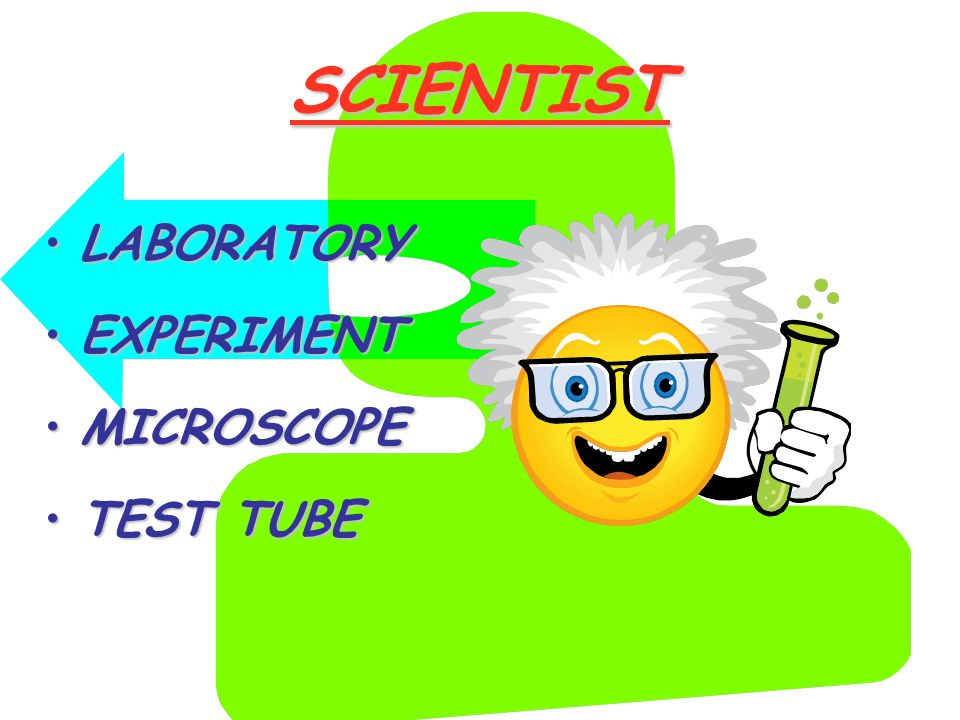 SCIENTIST LABORATORYLABORATORY EXPERIMENTEXPERIMENT MICROSCOPEMICROSCOPE TEST TUBETEST TUBE