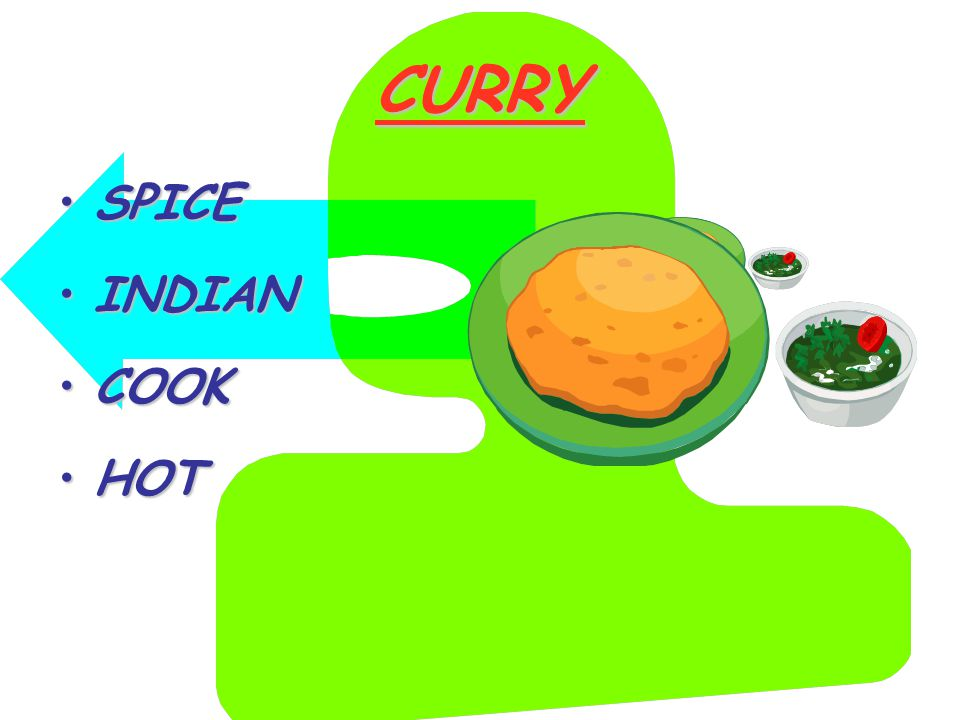 CURRY SPICESPICE INDIANINDIAN COOKCOOK HOTHOT