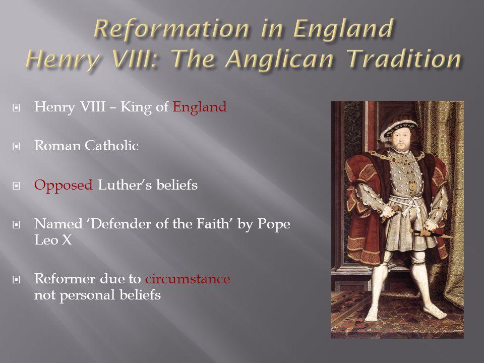 Puritan Hugeunots Presbyterian